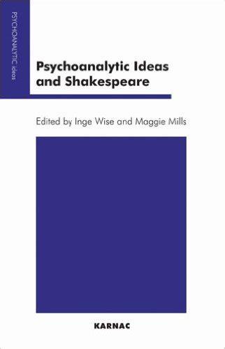 Power Struggle Between Hamlet and Claudius Essay